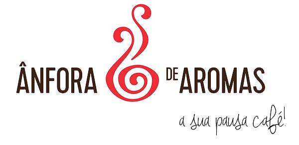 AnforadeAromas.png