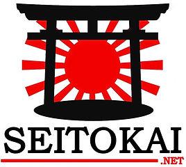 SeitokaiLogo.jpg