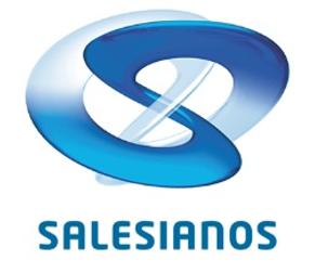SalesianosLogo.png