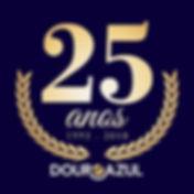 DouroAzul1.jpg
