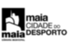 MaiaLogo.png