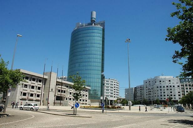 maia-centro-2014.jpg