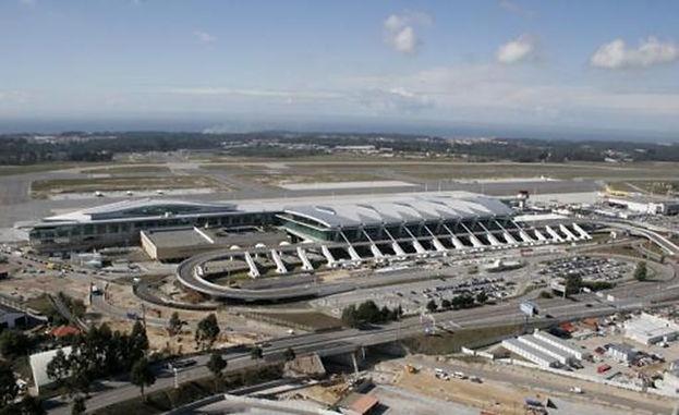 Porto_Aeroporto2.jpg