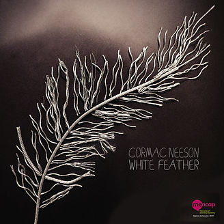 White Feather Pack Shot M.jpg