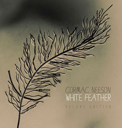 04 White Feather Deluxe Edition Cover.jp