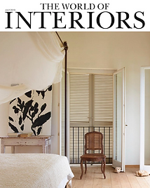 The World of Interiors July 2019.png