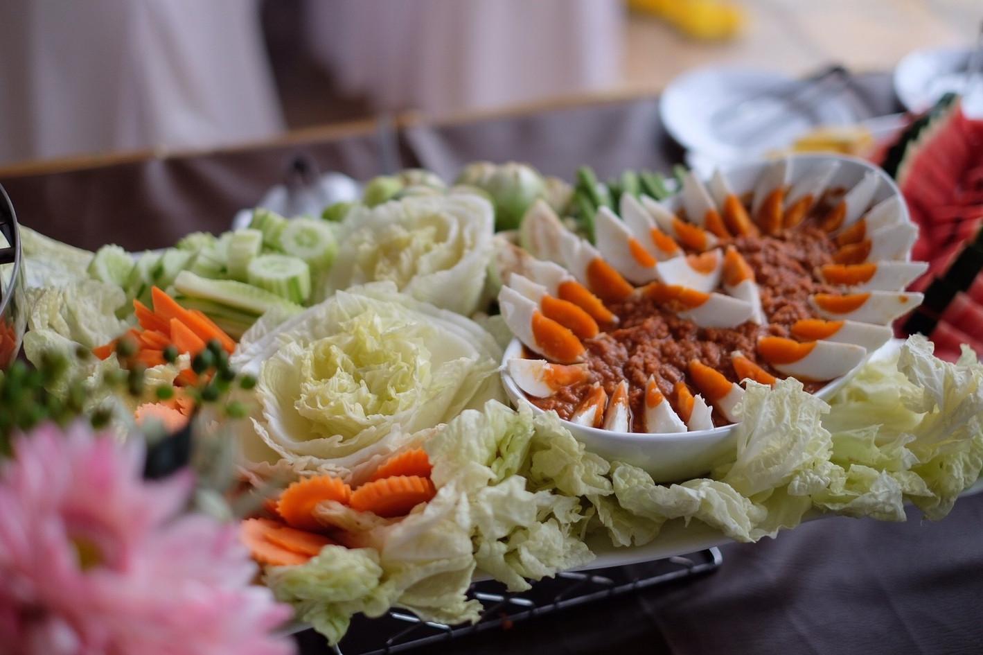 รูปอาหาร ของวันทำบุญ_๑๘๐๘๐๘_0097.jpg