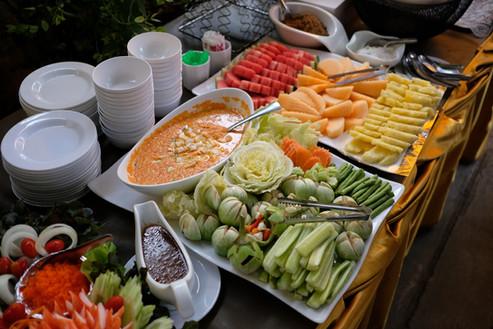 รูปอาหาร ของวันทำบุญ_๑๘๐๘๐๘_0148.jpg