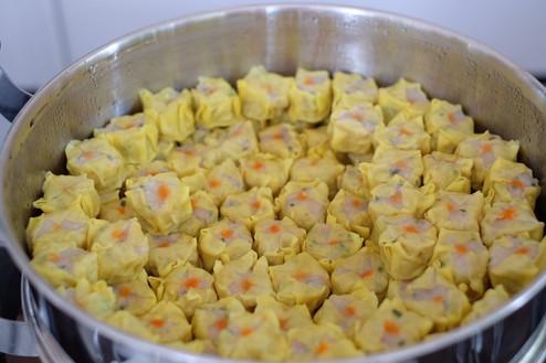 รูปอาหาร ของวันทำบุญ_๑๘๐๘๐๘_0130.jpg
