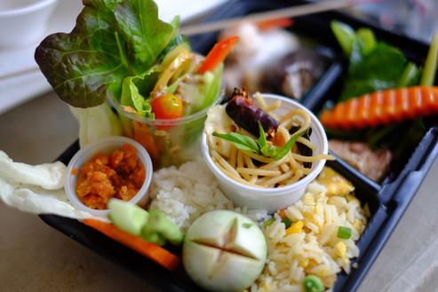 รูปอาหาร ของวันทำบุญ_๑๘๐๘๐๘_0155.jpg