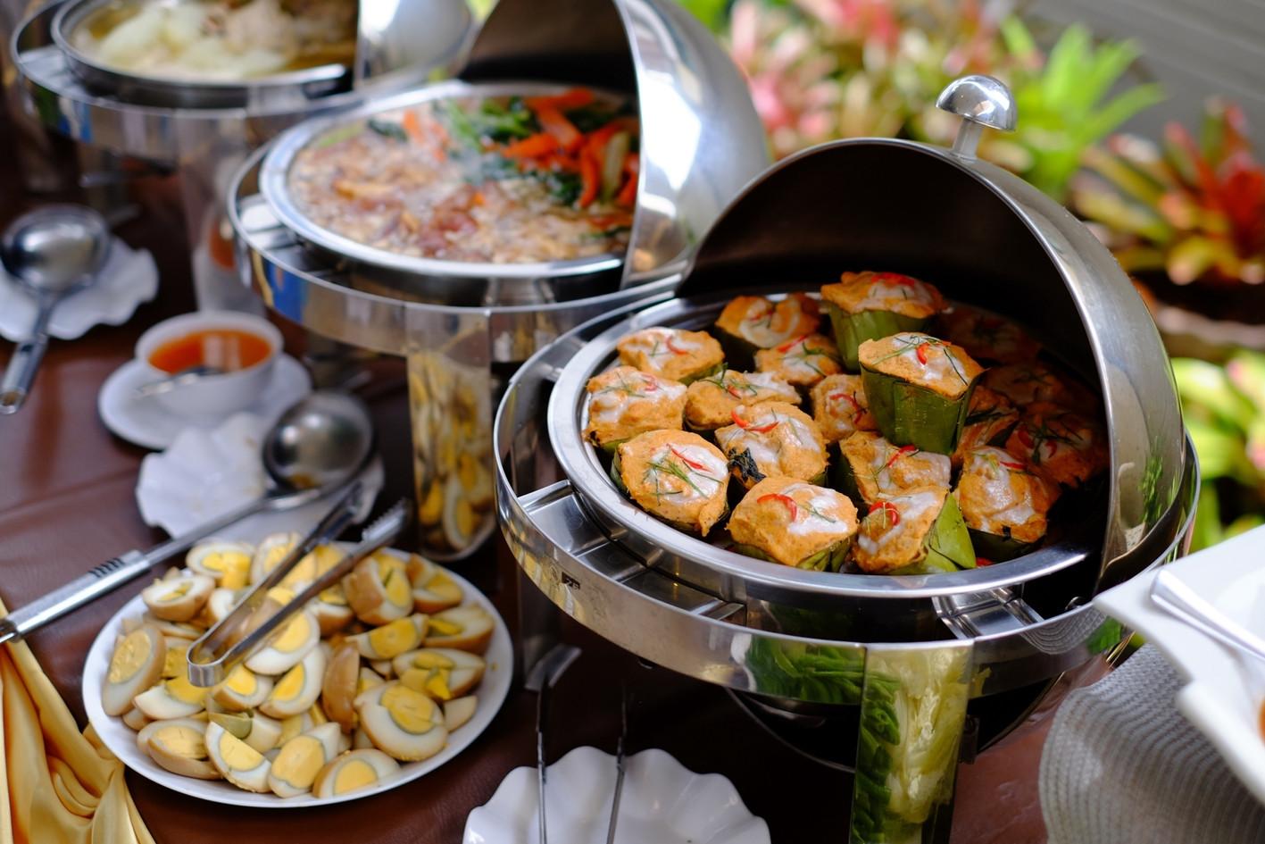 รูปอาหาร ของวันทำบุญ_๑๘๐๘๐๘_0127.jpg