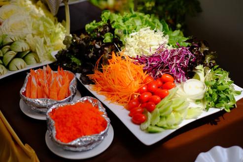 รูปอาหาร ของวันทำบุญ_๑๘๐๘๐๘_0129.jpg