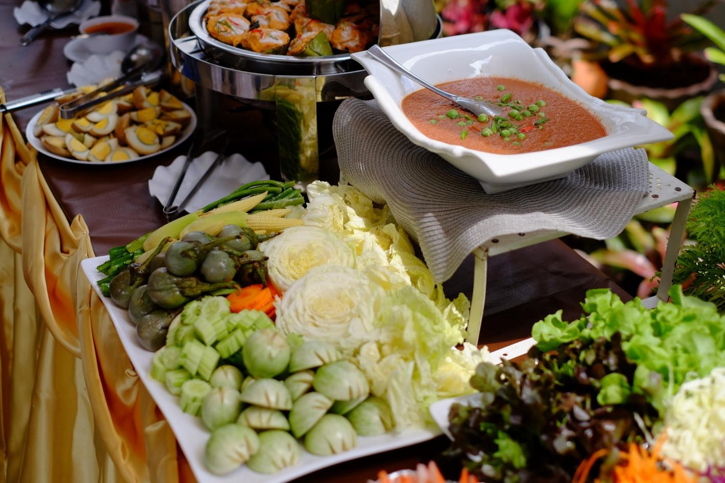 รูปอาหาร ของวันทำบุญ_๑๘๐๘๐๘_0128.jpg