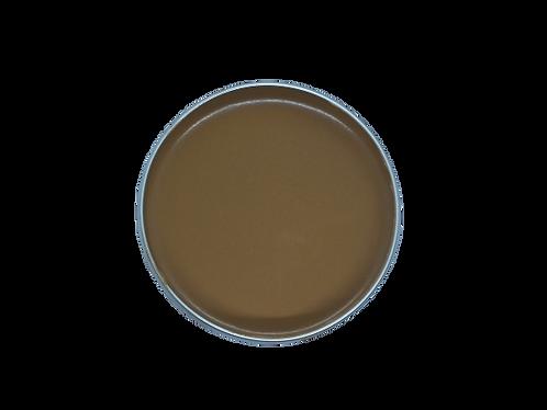 Opticks Blue (para piel normal/seca) G1V