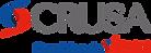 thumbnail_CRUSA_Logo-Cambiando-Vidas.png