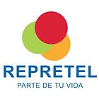 repretel-logo.png