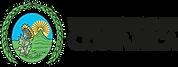 logo-ucr.png