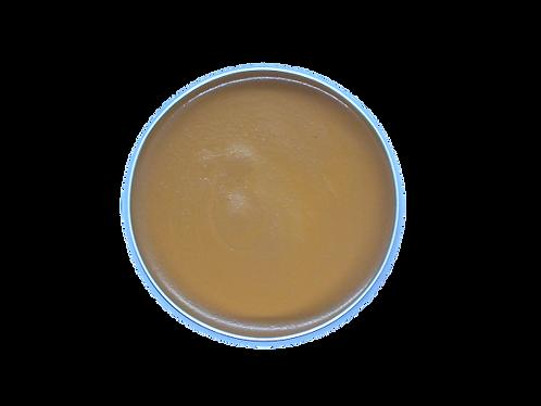 Opticks Blue (para piel normal/seca) M1V