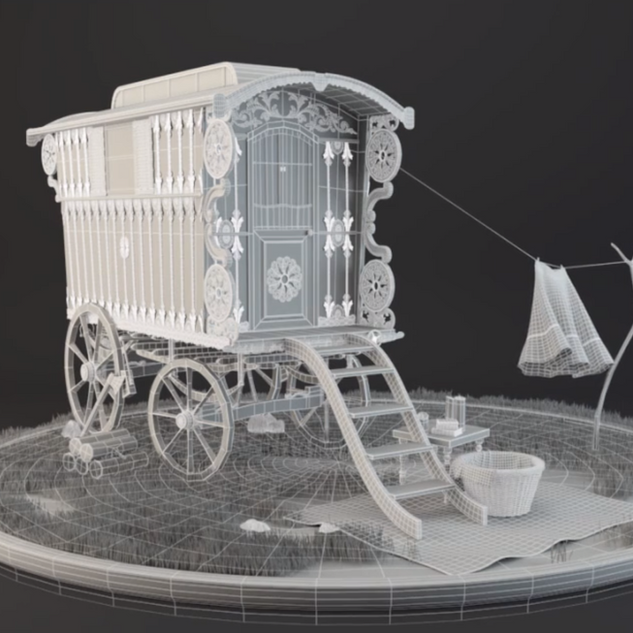 WagonModel_Animation_001.PNG