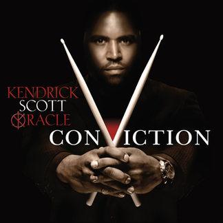 Kendrick Scott Oracle