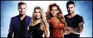 The X Factor - Australia