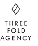 TFA_Logo_email-06.png