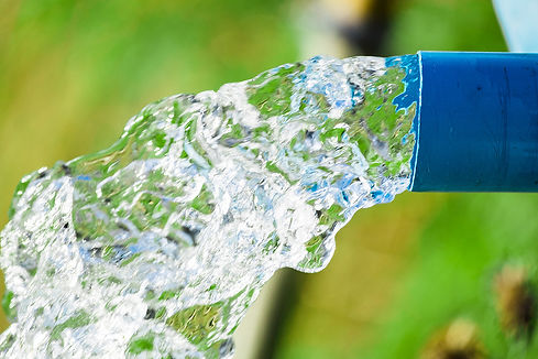 inscribir aguas 5.jpg