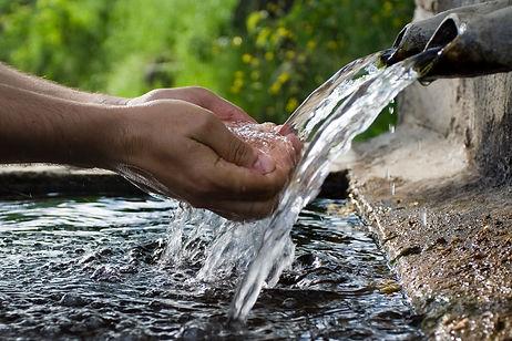 uso de aguas.jpg