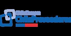 logos-CHP.png