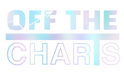 Off-the-Charts-logo-holographic-500.png