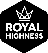 RH_logo_black_edited.png