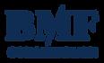 BMF Construction_Logo_F_P_P_CMYK (1) - C
