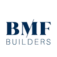 BMF_LOGO.PNG
