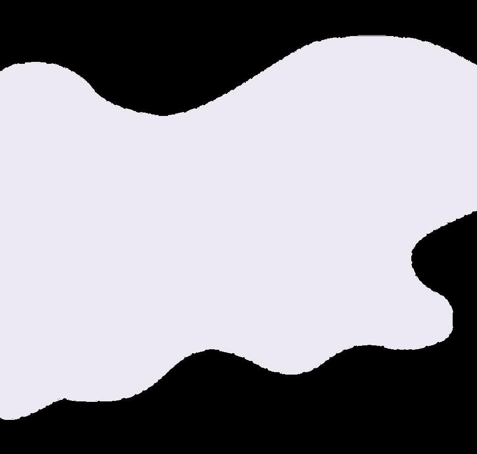 grey-freeform2.png