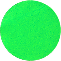 green-round.png