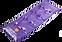 bodycomfort-website-back-lavender_300x_e