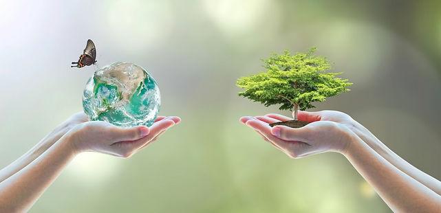 corporate-social-responsibility-umwelt-k