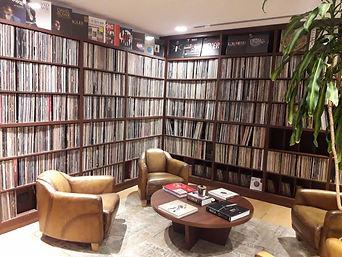 discos.jpg