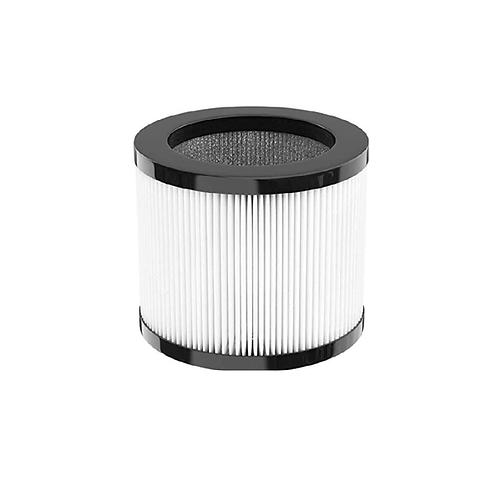 filtro de purificador de aire