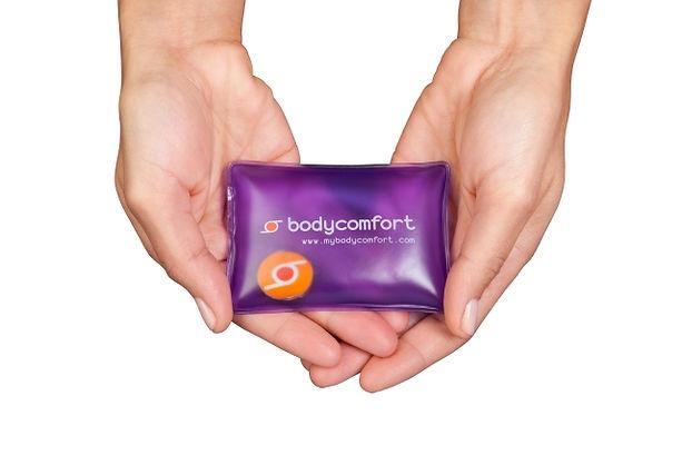 Pocket pack.jpg