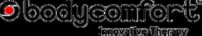 logo_1_1000x80.png
