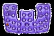 Lavender-Gift-Set-ClickHeat-Body-Comfort