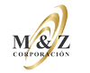 logo-corporacion_edited.png