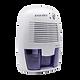 EDV-1100-Petite-Dehumidifier-Garage-Base