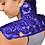 Thumbnail: Gift Set Body Comfort Lavanda