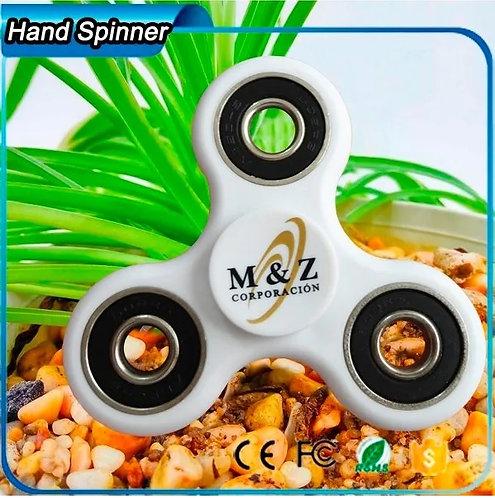 Fidget Spinner Original, Juguete Anti Stress