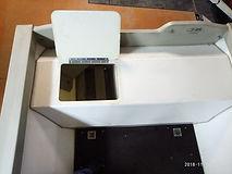 P81114-131559.jpg