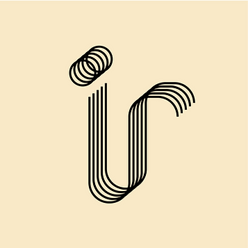 personal_branding-05.png