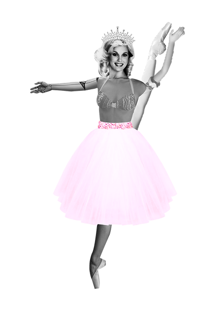 Ballerina-01.png