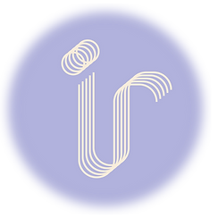 personal_branding-07.png